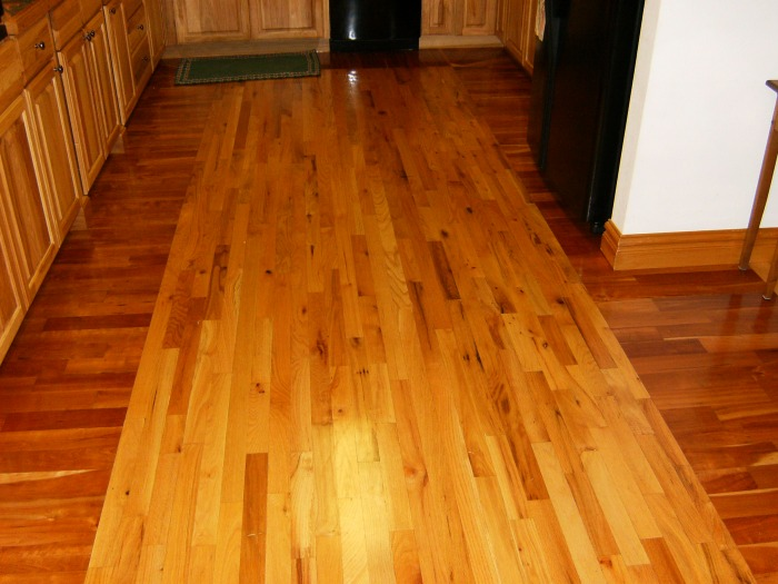 A and a custom wood floors home for Hardwood floors questions